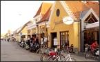 Jakobs Café