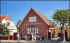 Skagen Bamsemuseum