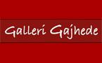 Galleri Gajhede