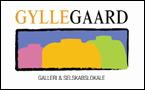 Gyllegaard Galleri & Selskabslokale – Ålbæk