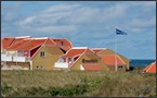 Hotel Traneklit Gl.Skagen