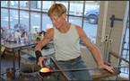 Skagen Glasværksted