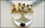Susanne Lanng smykkekunst