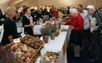 AUGUST: Kvalitetsfødevaremesse