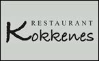Restaurant Kokkenes