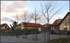 Skagen By- og Egnsmuseum