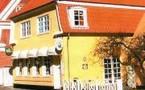 Green´s Pub & Café