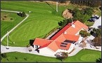 Golfklubben Hvideklit