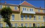 Jeckels Timeshare Hotel Gl.Skagen