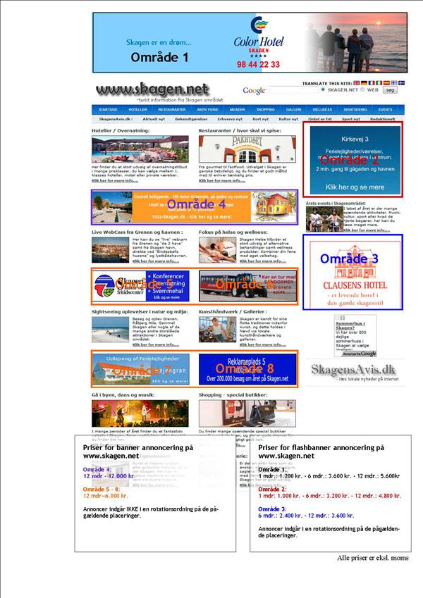 annonce_priser_skagen.net_februar_2011_600x910