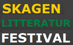 OKTOBER: Skagen litteratur festival