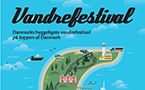 SEPTEMBER: Skagen Vandrerfestival